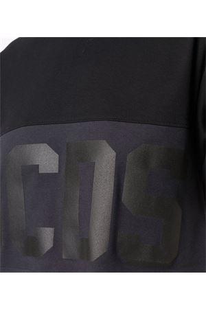 GCDS | 24 | CC94W02050302