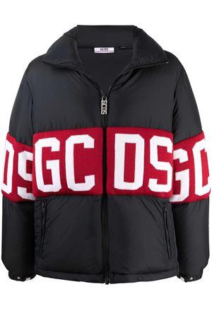 GCDS | 93 | FW22M04070102