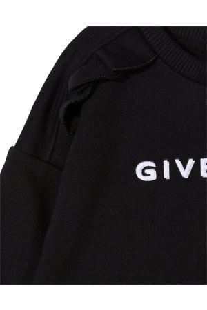 GIVENCHY   2   H02076B09B