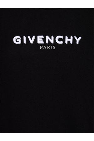 GIVENCHY   2   H12167K09B