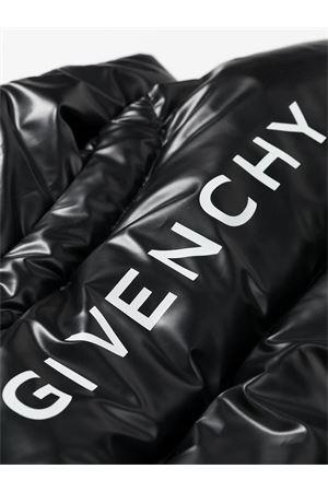 GIVENCHY | 93 | H16081K09B