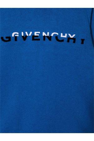 GIVENCHY | 720 | H25272K81L