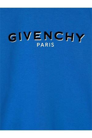 GIVENCHY | 26 | H25273K81L