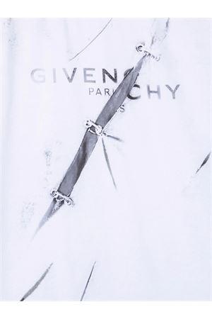 GIVENCHY | 24 | H25301K10B