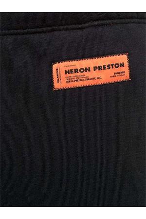 HERON PRESTON | 8 | HMCH025F21JER0011001
