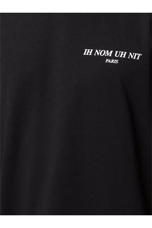 IH NOM UH NIT | 24 | NUW21221009