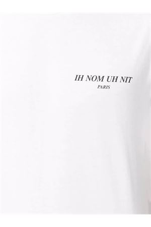 IH NOM UH NIT | 24 | NUW21221081