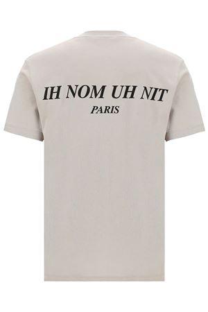 IH NOM UH NIT | 24 | NUW21241655