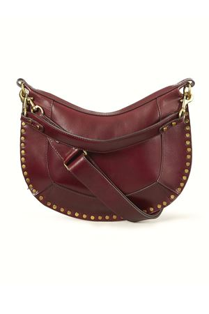 ISABEL MARANT | 305 | PP021100M003M80BY