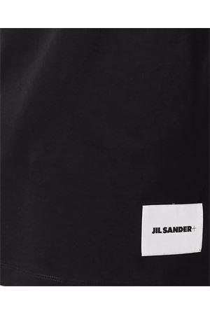 JIL SANDER | 24 | JPUT706530MT248808001