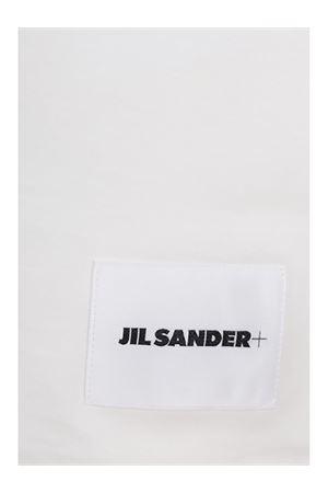 JIL SANDER | 24 | JPUT706530MT248808100