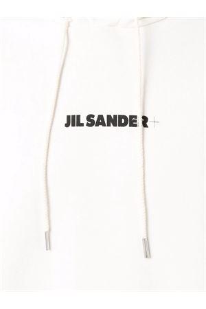 JIL SANDER | 26 | JPUT707533MT248608102