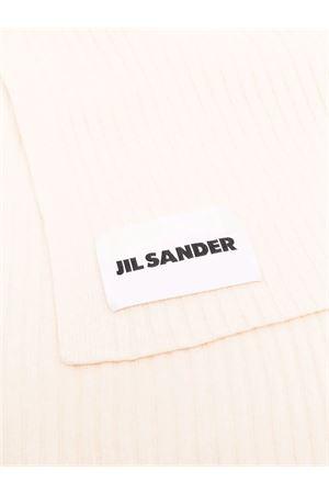 JIL SANDER | 59 | JSMT762027MTY20408109