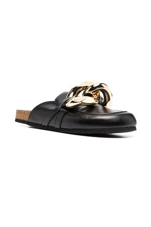JW ANDERSON | 863 | AN35504A12140999