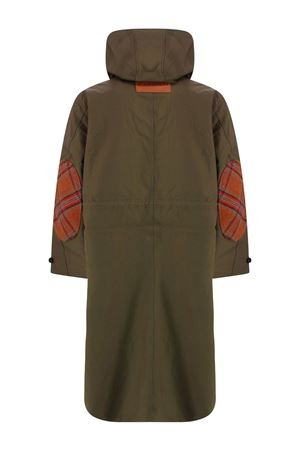 JW ANDERSON | 359 | CO0157PG0579575