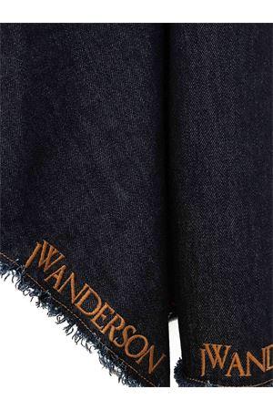 JW ANDERSON | 728 | DK0004PG0350870