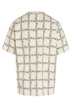 JW ANDERSON | 24 | JT0044PG0482006