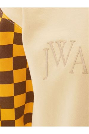 JW ANDERSON | 26 | JW0006PG0458150