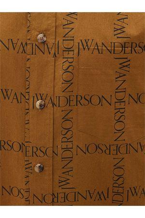 JW ANDERSON | 721 | SH0139PG0663619