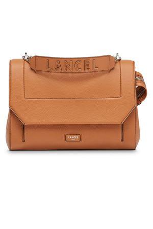 LANCEL | 305 | A0922320TU
