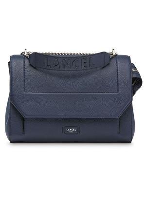 LANCEL | 305 | A0922380TU