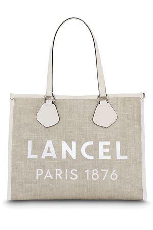 LANCEL | 305 | A107499ATU