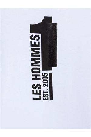 LES HOMMES | 24 | KLT205739PK1000