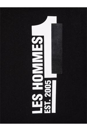 LES HOMMES | 24 | KLT205739PK9000