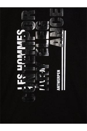 LES HOMMES | 24 | KLT207739PK9000
