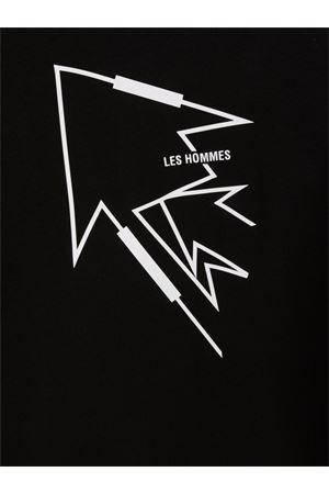 LES HOMMES | 24 | KLT210739PK9000
