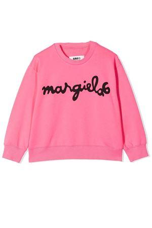 MAISON MARGIELA | 26 | M60016MM006KM6301