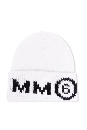 MAISON MARGIELA | 110 | M60067MM028M6100