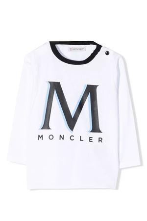 MONCLER | 24 | 8D724208790MB002