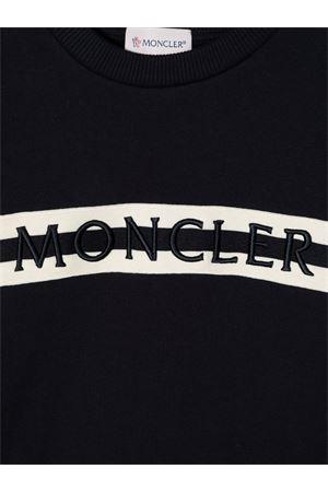 MONCLER | 720 | 8G74420809B3K778