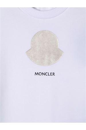 MONCLER | 643 | 8L73200809EHB002