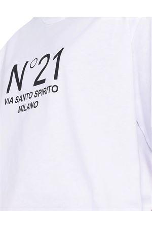 N°21 | 24 | F05163221101