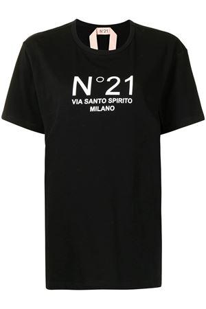 N°21 | 24 | F05163229000
