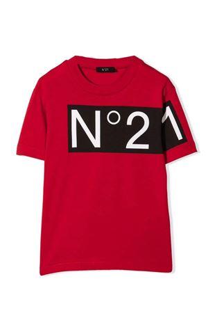 N°21 | 24 | N21119N0153K0N404