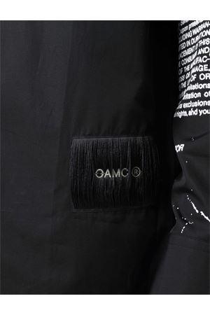OAMC | 721 | OAMT600286OT241000001