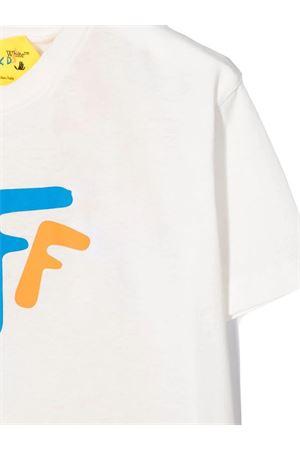OFF WHITE | 24 | OBAA002F21JER002K0184