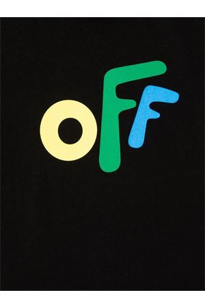 OFF WHITE | 24 | OBAA002F21JER002K1084