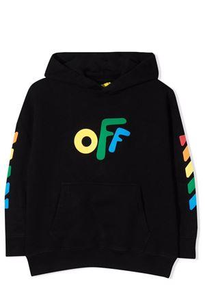 OFF WHITE | 26 | OBBB001F21FLE001K1084