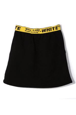 OFF WHITE | 728 | OGCC001F21FLE003K1018