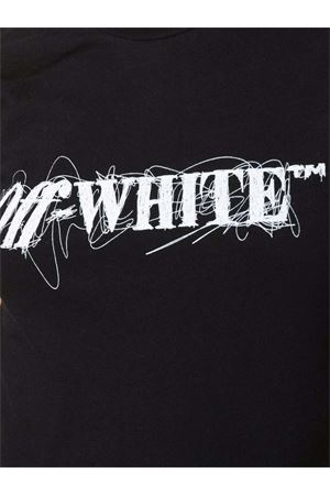 OFF WHITE | 24 | OWAA040F21JER0021001