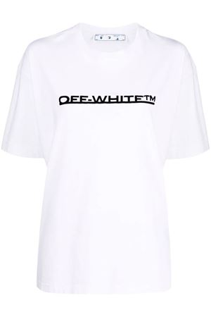 OFF WHITE | 24 | OWAA089F21JER0040110