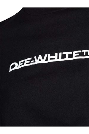 OFF WHITE | 24 | OWAA089F21JER0041001