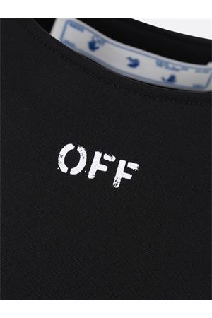 OFF WHITE | 720 | OWAD163F21JER0011001