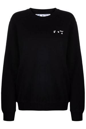 OFF WHITE | 26 | OWBA055F21JER0071001