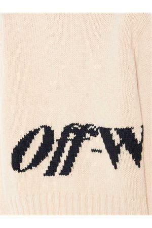 OFF WHITE | 720 | OWHE058F21KNI0016110