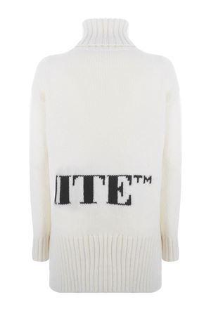 OFF WHITE | 720 | OWHF019F21KNI0010110